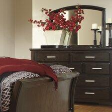 Lanquist Dresser