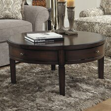 Baldner Coffee Table
