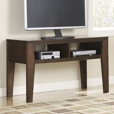 """Courtney 48"""" TV Stand"""