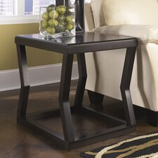 Kenan End Table