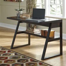 Chanella Writing Desk
