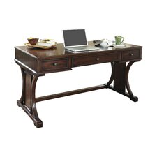 Loretto Writing Desk
