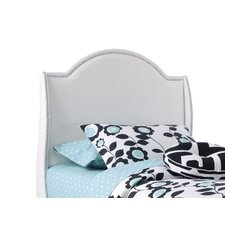 Mivara Upholstered Headboard