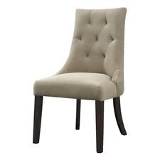 Mestler Side Chair III (Set of 2)
