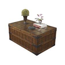 Hunter Coffee Table