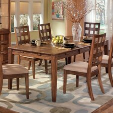 Chesterville Dining Table
