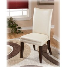 Colton Parsons Chair (Set of 2)