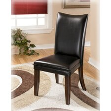 Colton Parsons Chair