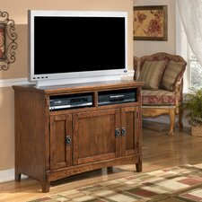 "Castle Hill 42"" TV Stand"