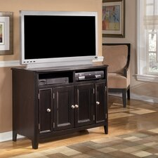 """Canaan 42"""" TV Stand"""