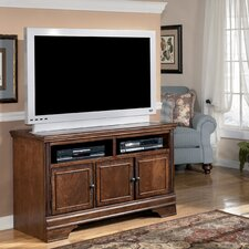 "<strong>Signature Design by Ashley</strong> Hamilton 50"" TV Stand"