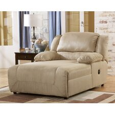 Rudy Chaise Lounge