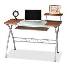 Vision Desk