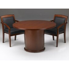 Mira Conference Table
