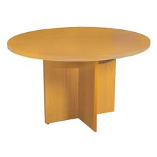 Luminary Conference Table