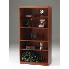 """Aberdeen 75"""" Bookcase"""
