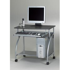 Argo PC Workstation Computer Table
