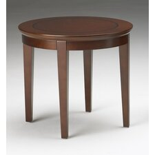 Sorrento Series End Table
