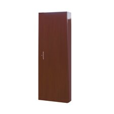 "Sorrento Series 24"" Wardrobe Cabinet"