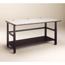 IT Furniture Adjustable Table