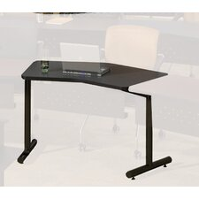 T-Mate Writing Desk