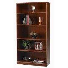 "Sorrento Series 70"" Bookcase"