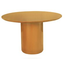 Napoli Series Round Conference Table