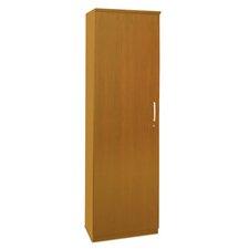 """Corsica Series 24"""" Wardrobe Cabinet"""