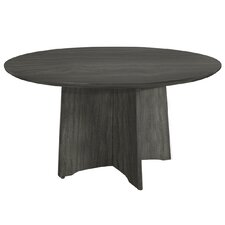 Medina 4' Conference Table