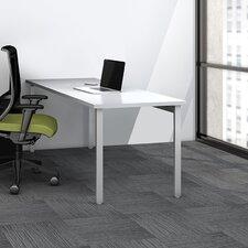 e5 Quickship Typical 7 Desk