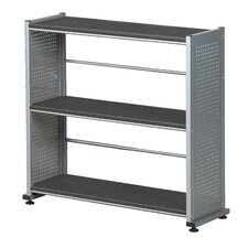 Eastwinds Bookcase