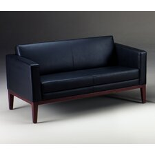 Lounge Series Prestige Series Settee