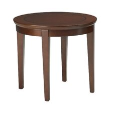 <strong>Mayline Group</strong> Sorrento End Table