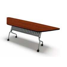 Sync Trapezoid Training Table