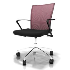 Reflections Task Chair