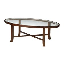 Occasional Tables Coffee Table
