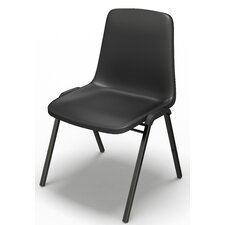 Event Stack Chair