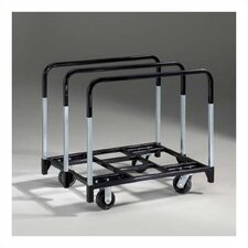 Talon Series Folding Table Dolly