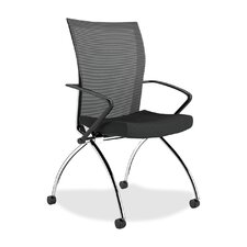Valore Training Series High-Back Chair