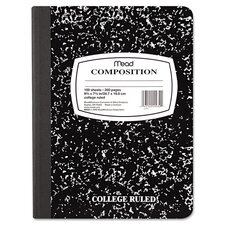 Mead Wireless Composition Book