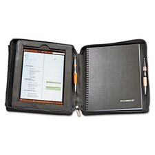 <strong>Mayline Group</strong> Mead Cambridge Deluxe Ipad Case