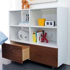 Roh Shelves