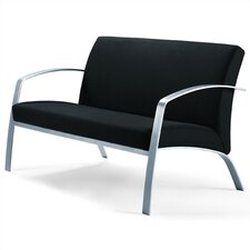 <strong>Source Seating</strong> Andras Loveseat