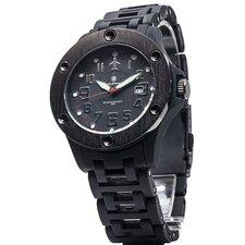 Sentury Watch