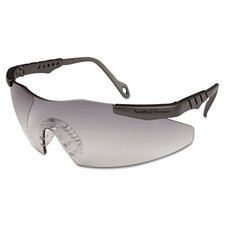 Magnum 3G Indoor/Outdoor Safety Glasses