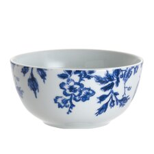 Dinnerware Tatnall Street Cereal Bowl (Set of 4)