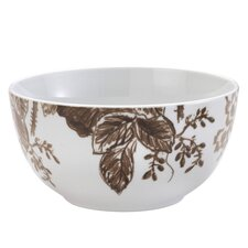 Tatnall Street Cereal Bowl (Set of 4)
