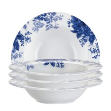 Dinnerware Tatnall Street Soup Bowl (Set of 4)