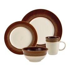 Southern Charm Dinnerware Collection