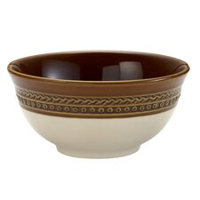 Southern Charm Cereal Bowl (Set of 4)